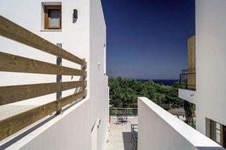 Pauschalreise Hotel Griechenland, Samos & Ikaria, Semeli Boutique Hotel in Kokkari  ab Flughafen Berlin