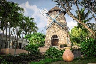 Pauschalreise Hotel Guadeloupe,     Guadeloupe,     Le Relais du Moulin in Sainte Anne de Guadeloupe