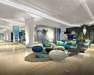 Pauschalreise Hotel Indonesien, Indonesien - Bali, Sol House Bali Legian in Legian  ab Flughafen Bruessel