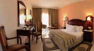 Pauschalreise Hotel Marokko, Marrakesch, Mogador Palace Agdal in Marrakesch  ab Flughafen Bremen