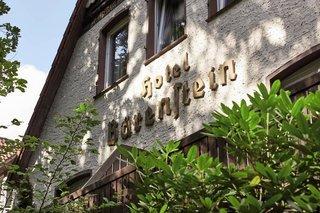 Pauschalreise Hotel Deutschland, Nordrhein-Westfalen, Ringhotel Waldhotel Bärenstein in Horn-Bad Meinberg  ab Flughafen
