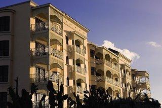 Pauschalreise Hotel Barbados, Barbados, The Crane Residential Resort in St. Philip  ab Flughafen Bruessel