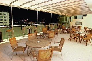 Pauschalreise Hotel Türkei, Türkische Ägäis, Royal Palace Kusadasi in Kusadasi  ab Flughafen Bruessel
