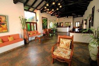 Pauschalreise Hotel Barbados, Barbados, Sugar Cane Club Hotel & Spa in St. Peter  ab Flughafen Bruessel