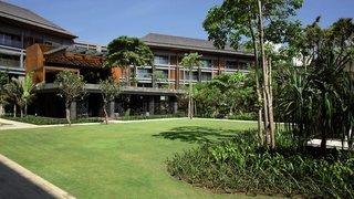 Pauschalreise Hotel Indonesien, Indonesien - Bali, Hotel Indigo Bali Seminyak Beach in Seminyak  ab Flughafen Bruessel