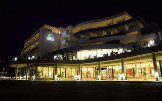 Pauschalreise Hotel Malta, Malta, Marfa -   Hotel in MARFA BAY  ab Flughafen Bremen