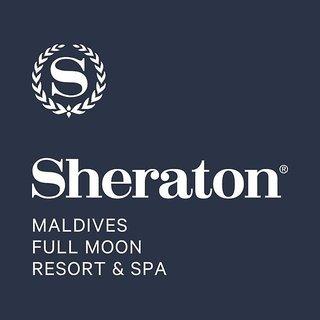 Pauschalreise Hotel Malediven, Malediven - Nord Male Atoll, Sheraton Maldives Full Moon Resort & Spa in Furan-nafushi  ab Flughafen Frankfurt Airport