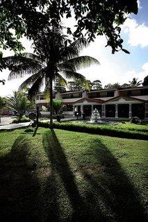 Pauschalreise Hotel Seychellen, Seychellen, Berjaya Praslin Resort in Insel Praslin  ab Flughafen Amsterdam