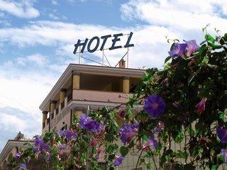 Pauschalreise Hotel Italien, Sardinien, Baia Marina in Orosei  ab Flughafen Bruessel