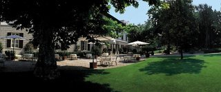 Pauschalreise Hotel Italien,     Toskana - Toskanische Küste,     Grotta Giusti in Monsummano Terme