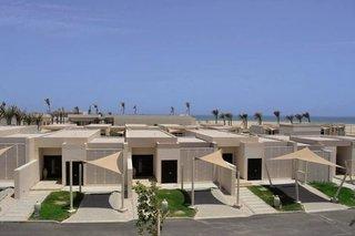 Pauschalreise Hotel Oman, Oman, Park Inn by Radisson Hotel & Residence Duqm in Duqm  ab Flughafen Abflug Ost