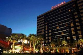 Pauschalreise Hotel Oman, Oman, Centara Muscat Hotel Oman in Muscat  ab Flughafen