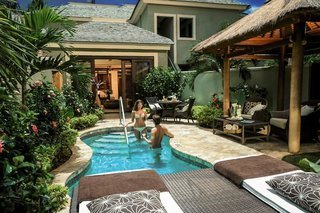 Pauschalreise Hotel Jamaika, Jamaika, Sandals Negril in Negril  ab Flughafen Basel