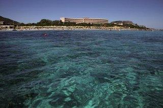 Pauschalreise Hotel Italien, Sardinien, Club Esse Roccaruja in Stintino  ab Flughafen Bruessel