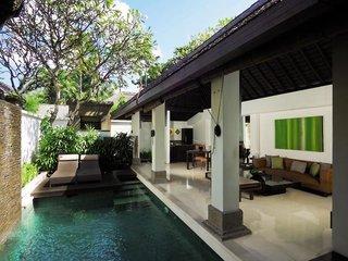 Pauschalreise Hotel Indonesien, Indonesien - Bali, The Amala in Seminyak  ab Flughafen Bruessel