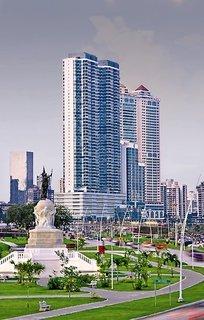 Pauschalreise Hotel Panama, Panama-City & Umgebung, Miramar Intercontinental in Panama City  ab Flughafen Berlin-Tegel