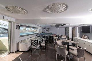 Pauschalreise Hotel Griechenland, Olympische Riviera, Principal New Leisure Hotel in Paralia  ab Flughafen Amsterdam