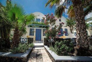 Pauschalreise Hotel Griechenland, Santorin, Marillia Village Apartments & Suites in Perissa  ab Flughafen