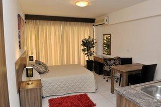 Pauschalreise Hotel Zypern, Zypern Süd (griechischer Teil), Marianna Hotel Apartments in Limassol  ab Flughafen Basel