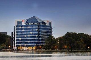 Pauschalreise Hotel Rumänien, Rumänische Riviera, Ramada Constanta in Constanta  ab Flughafen