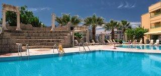 Pauschalreise Hotel Türkei, Türkische Ägäis, Hotel Esra Family Suite in Altinkum  ab Flughafen Bruessel