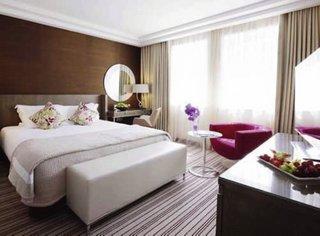 Pauschalreise Hotel Großbritannien, London & Umgebung, The Marylebone in London  ab Flughafen Berlin-Schönefeld