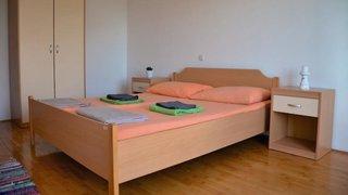 Pauschalreise Hotel Kroatien, Kvarner Bucht, House Summersong in NOVALJA  ab Flughafen Amsterdam