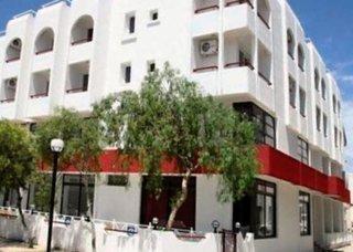 Pauschalreise Hotel Türkei, Türkische Ägäis, Scala Nuova Annex in Çesme  ab Flughafen Bruessel