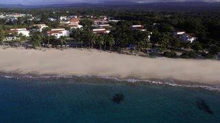 Pauschalreise Hotel  Emotions by Hodelpa Playa Dorada in Playa Dorada  ab Flughafen Bruessel