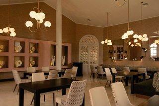 Pauschalreise Hotel  VH Atmosphere in Playa Dorada  ab Flughafen Bruessel