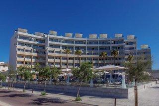 Pauschalreise Hotel Spanien, Mallorca, Aparthotel Fontanellas Playa in Can Pastilla  ab Flughafen Berlin-Tegel