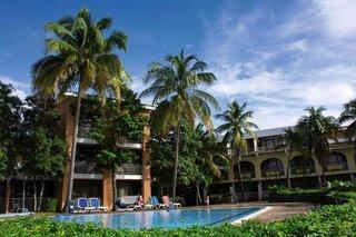 Pauschalreise Hotel Kuba, Atlantische Küste - Norden, Roc Barlovento in Varadero  ab Flughafen Bruessel