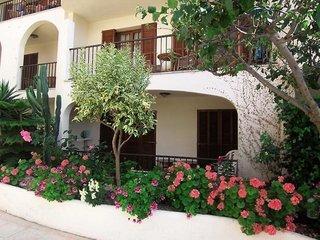 Pauschalreise Hotel Spanien, Mallorca, Delfin Apartamentos Casa Vida in Santa Ponsa  ab Flughafen Amsterdam