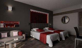 Pauschalreise Hotel Martinique, Martinique, Diamant Les Bains in Le Diamant  ab Flughafen Amsterdam