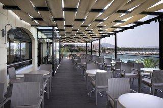 Pauschalreise Hotel Griechenland, Athen & Umgebung, Ramada Attica Riviera in Nea Makri  ab Flughafen Bruessel