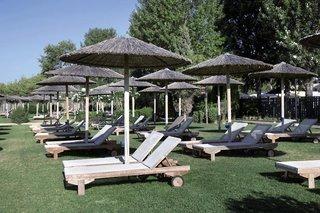 Pauschalreise Hotel Griechenland, Athen & Umgebung, Dolce Attica Riviera in Vravrona  ab Flughafen Bruessel