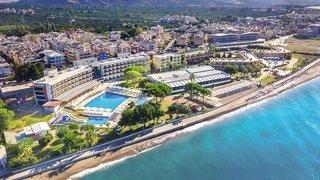 Pauschalreise Hotel Türkei, Türkische Ägäis, Gümüldür Resort Hotel & Spa in Gümüldür  ab Flughafen Bruessel