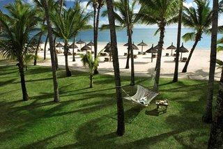 Luxus Hideaway Hotel Mauritius, Mauritius - weitere Angebote, One & Only Le Saint Geran in Belle Mare  ab Flughafen Karlsruhe Baden-Baden