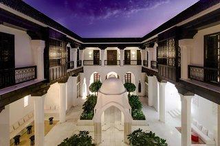 Pauschalreise Hotel Marokko, Marrakesch, Riad Elisa in Marrakesch  ab Flughafen Bremen