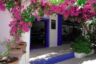 Pauschalreise Hotel Griechenland, Karpathos (Dodekanes), Poseidon Beach in Afiartis  ab Flughafen Düsseldorf