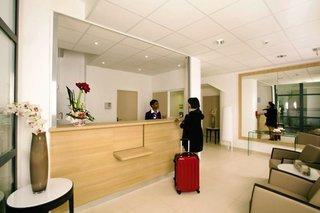 Pauschalreise Hotel Frankreich, Paris & Umgebung, Residhome Neuilly Bords de Marne in Neuilly-Plaisance  ab Flughafen Berlin-Tegel