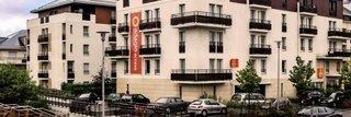 Pauschalreise Hotel Frankreich, Paris & Umgebung, Adagio Access Carrières-sous-Poissy in Carrières-sous-Poissy  ab Flughafen Berlin-Tegel