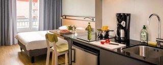 Pauschalreise Hotel Frankreich, Paris & Umgebung, Adagio Access la Défense Puteaux in Puteaux  ab Flughafen Berlin-Tegel