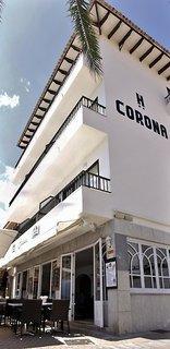 Pauschalreise Hotel Spanien, Mallorca, Port Corona in Cala Ratjada  ab Flughafen Amsterdam