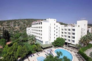 Pauschalreise Hotel Türkei, Türkische Ägäis, Marbel Hotel by Plam Wings in Kusadasi  ab Flughafen Bruessel