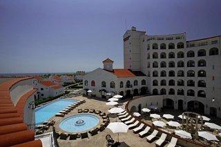 Pauschalreise Hotel Rumänien, Rumänische Riviera, Arena Regia Hotel & Spa in Mamaia  ab Flughafen