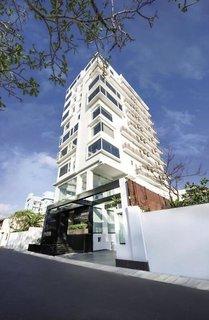 Pauschalreise Hotel Sri Lanka, Sri Lanka, Fairview Hotel in Colombo  ab Flughafen Amsterdam