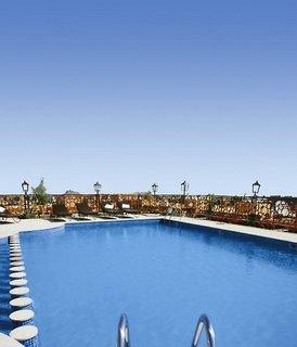 Pauschalreise Hotel Marokko, Marrakesch, Imperial Plaza in Marrakesch  ab Flughafen Bremen