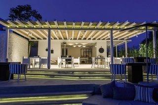 Pauschalreise Hotel Griechenland, Mykonos, Ostraco Suites in Mykonos-Stadt  ab Flughafen Amsterdam