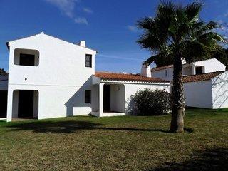 Pauschalreise Hotel Portugal, Algarve, Aldeia Da Falésia in Albufeira  ab Flughafen